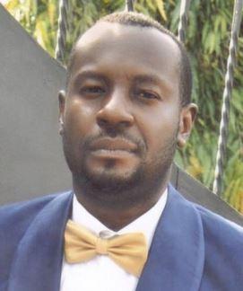 avatar de 1ereklass