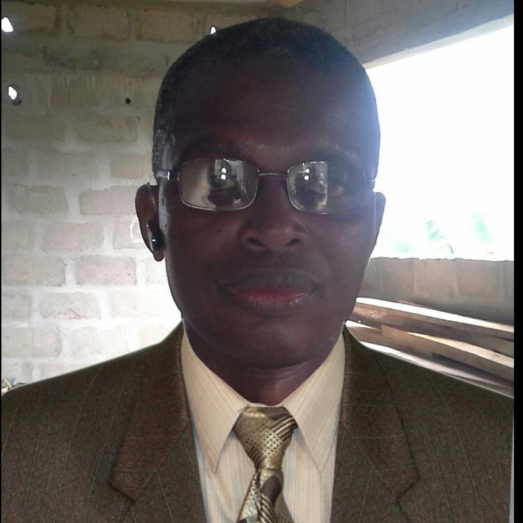 avatar de KOUAME Kouadio Germain